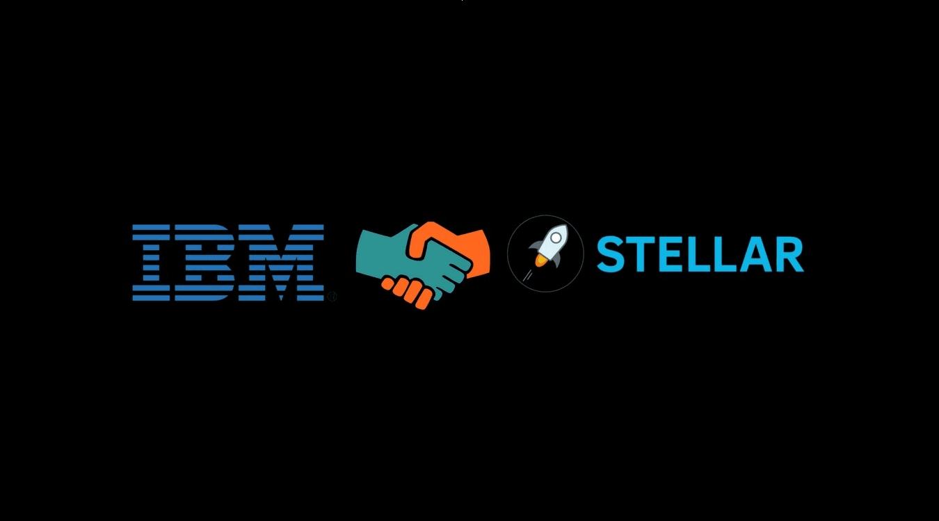 IBM et Stellar