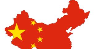Chine et cryptos