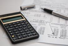 Fiscalité cryptos