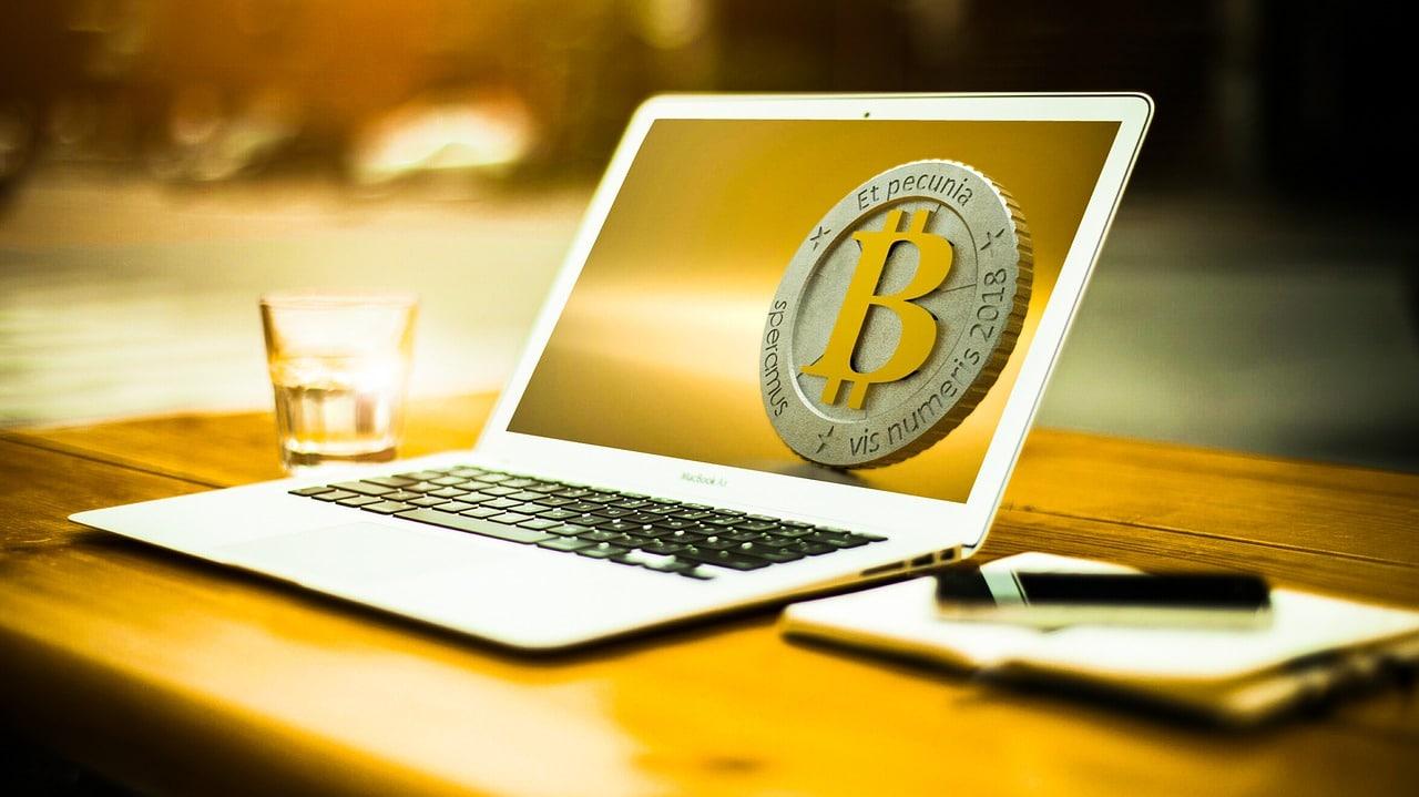 calcul bitcoin program afiliat pe opțiuni binare