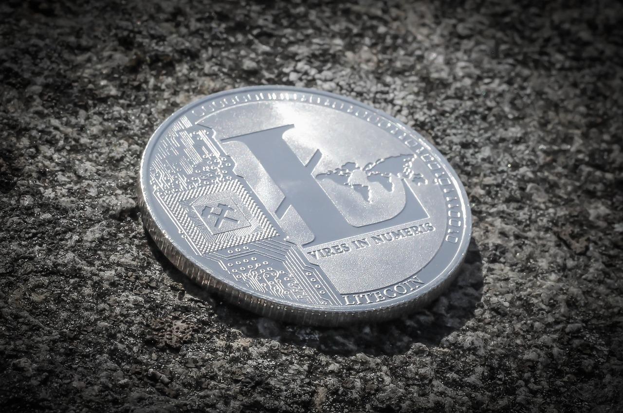 Litecoin, argent numérique?