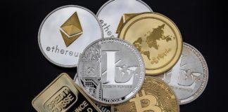 Bitcoin et métaux précieux
