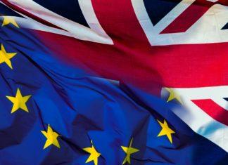 Brexit - Divorce entre le Royaume-Uni et l'Union européenne
