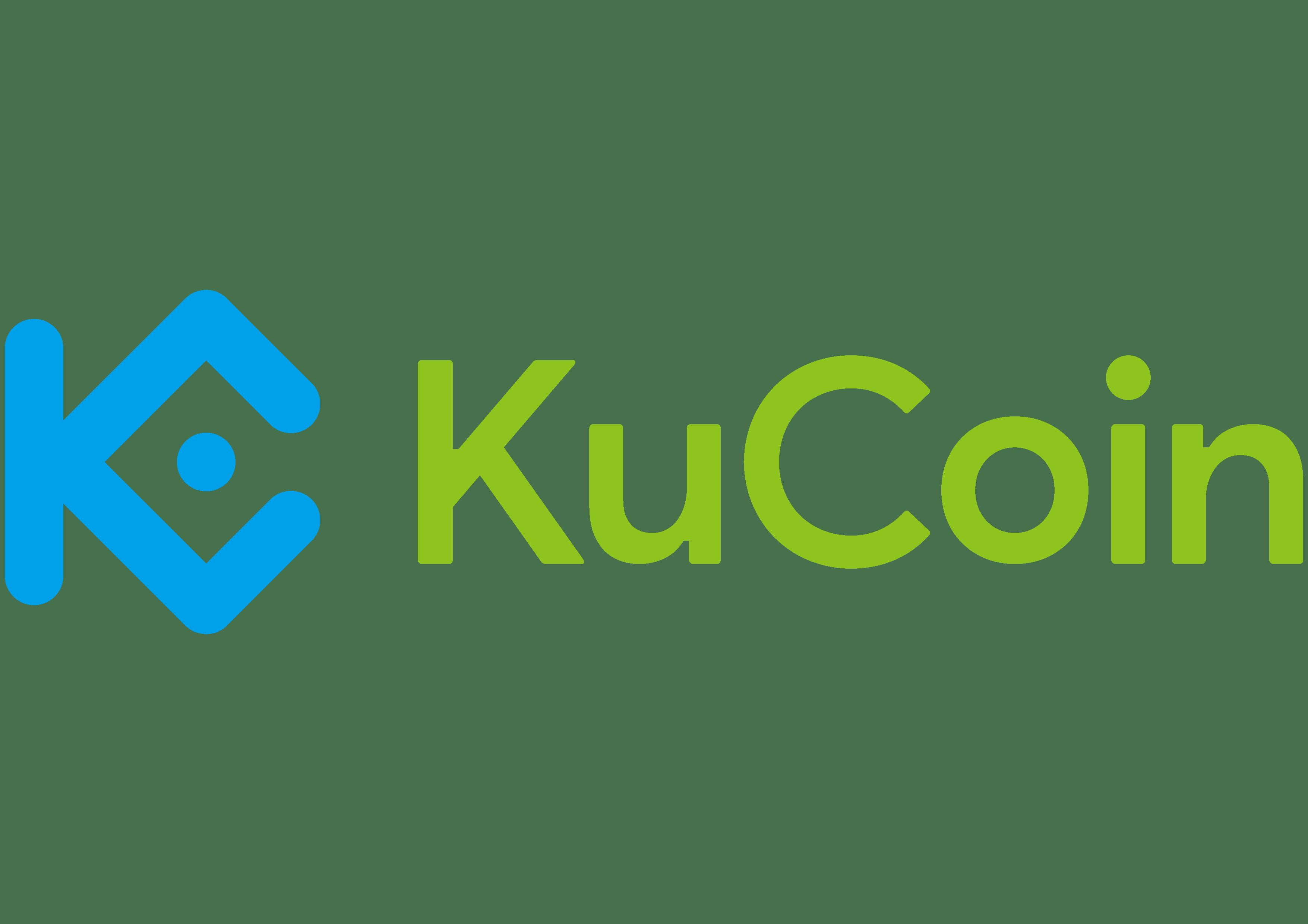 Logo KuCoin Shares