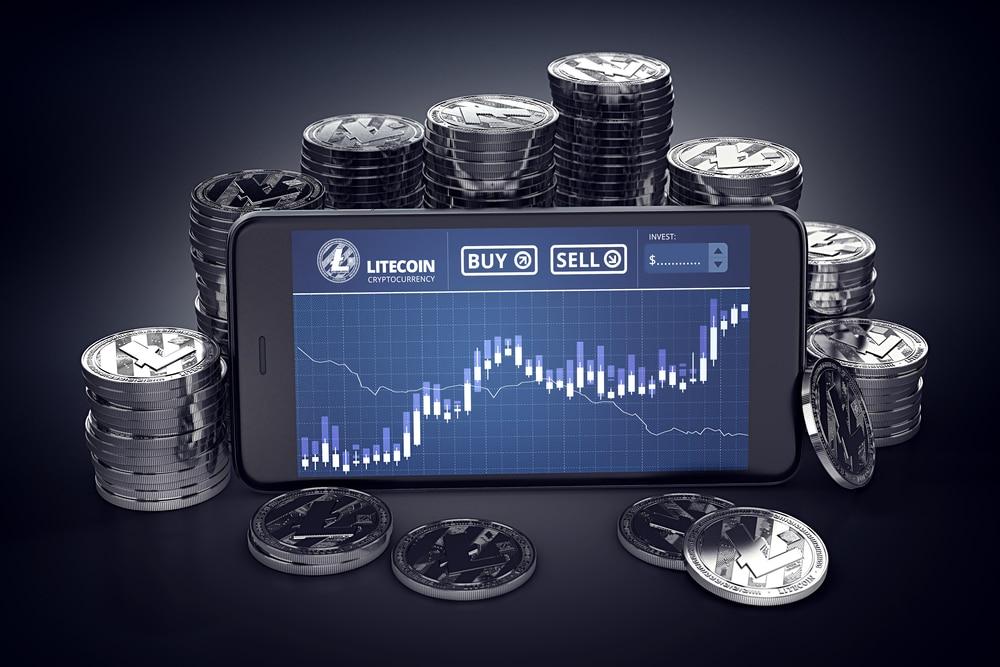 wallet Litecoin